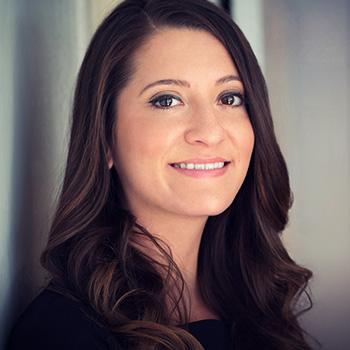 Emma Jekowsky