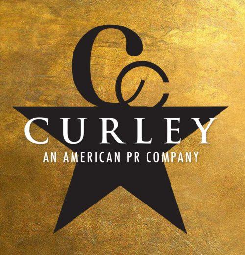 5 PR Lessons_Hamilton_Curley Company