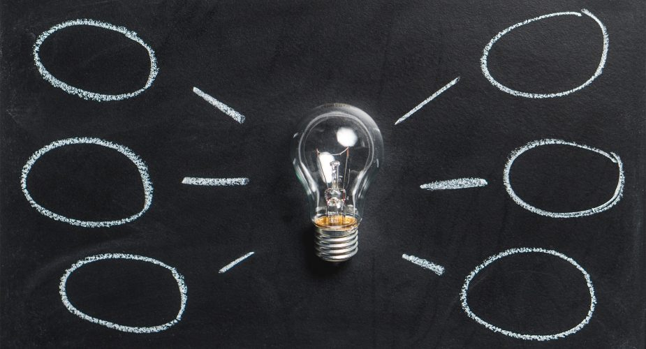 Pivoting Your Idea Factory for Speed